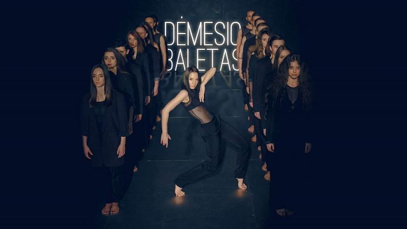 Demesio_baletas