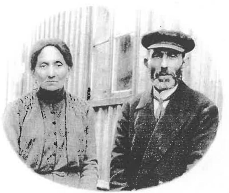 Tubianskiai