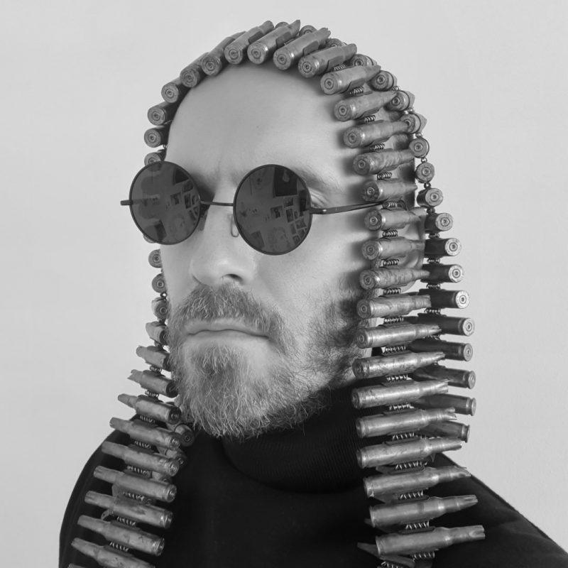 Vladimiras Mackevičius